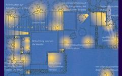 Lichtplanung Garten gartenvielfalt de garten und landschaftsbau ulrich haake